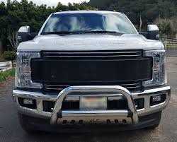 Hexagon XXL Aluminum Grill Mesh Sheets By Customcargrills Toronto Canada September 3 2012 The Front Grille Of A Ford Truck Grill Omero Home Deer Guard Semi Trucks Tirehousemokena Man Trucks Body Parts Radiator Grill Truck Accsories 01 02 03 04 05 06 New F F250 F350 Super Duty Man Radiator Assembly 816116050 Buy All Sizes Dead Bird Stuck In Dodge Truck Grill Flickr Photo Customize Your Car And Here With The Biggest Selection Guards Topperking Providing All Of Tampa Bay Bragan Specific Hand Polished Stainless Steel Spot Light Remington Edition Offroad 62017 Gmc Sierra 1500 Denali Grilles Grille Bumper For A 31979 Fseries Pickup Lmc