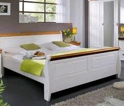 landhaus schlafzimmer komplett massivholz