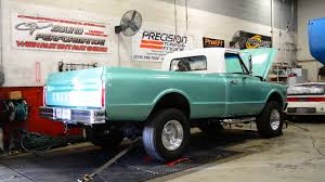 SP HP Tuners - Tony's Supercharged 1967 Chevy K20 Dyno - YouTube Ford F150 Programmerchips Tuners10 Best Tuners Chips To Shop Now Ecm Tuner Hawk Auto Truck Accsories Power Programmers Electronic Powerstroke Ram Niagara And Expo 2013 Limbo 2 Youtube Some Mad Max Inspired Truck Build On Stunerswhat Do Ya Think Dt Roundup Performance Fding Your Tune Diesel Tech Magazine 19942002 Dodge Cummins Bc Repair Bully Dog Gt Gas More Than A Flash I Like Tuners Imports But Imo Nothing Beats A 76297175 Added Street Sweepers Vacuum Trucks For Sale With Engine