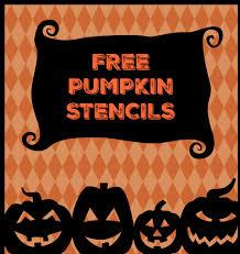 Toothless Dragon Pumpkin Carving Stencil by Hundreds Of Free Pumpkin Stencils Halloween Stencils