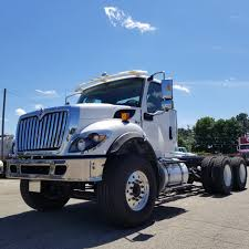 100 International Semi Trucks For Sale New Altruck Your Truck Dealer