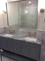 Menards Bathroom Vanities 24 Inch by 100 Menards Bathroom Vanity And Sink Combo Bathroom Ideas