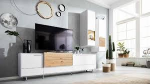interliving wohnzimmer serie 2102 interliving