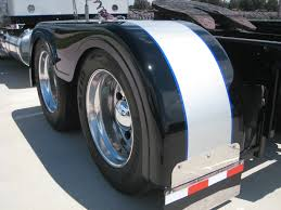 Low Cut Full Fender - WTI Fenders Truck Exposures Most Teresting Flickr Photos Picssr Ups Freight Wikipedia Recruiting Owner Operator Truckers With Lease Purchase 5 Tips To Ride It Through Transport Inc Driving Jobs Hiring Solo Operated Team Drivers Miles Of Memories Truck Pays Tribute To Family And Friends Its Official Knightswift Is The Largest Trucking Company In Us Viva Quad Truckersmp Forum Marija Tonevska Accounting Clerk Carrier One Linkedin
