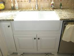 kitchen sinks with backsplash intunition com