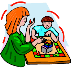 Clip Art Entertainment Board Games