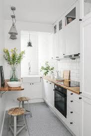 können kleine küchen größer erscheinen fresh ideen für