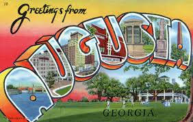 Halloween City Augusta Ga by The 15 Most Affordable Cities For Millennials Money