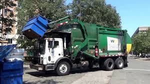 Waste Management 208436 ~ Mack MR McNeilus Front Loader - YouTube Wsi Mack Mr Mcneilus Fel 170333 Owned By Waste Servic Flickr 2010 Autocar Acxmcneilus Rearload Garbage Truck Youtube Zr Automated Side Loader Acx Mcneilus456s Favorite Photos Picssr Peterbilt 520 2016 3d Model Hum3d The Worlds Best Photos Of Mcneilus And Sanitary Hive Mind 6 People Injured In Explosion At Minnesota Truck Plant To Parts Adds To Dealer Network Home New Innovative Front Meridian