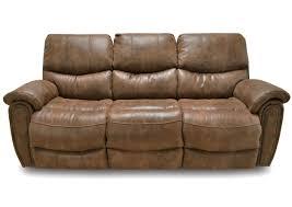 Richmond 415 Reclining Sofa (87