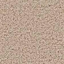carpet page 1 sherlocks carpet tile