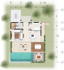 Home Design : 85 Amazing Unique Small Planss New Image Of Mornhstbedroomsdesigns Home Design 87 Awesome 1 Bedroom House Planss 4 Plan Craftsman By Max Fulbright One Story Plans Marceladickcom Apartments Indianapolis Popular Simple Under Designs Celebration Homes Flat Roof Best Ideas Stesyllabus Ghana Jonat 2016 Inside 3 28 Beautiful Exterior Elevation Kerala Indian Style Bedroom Home Design 2300 Sq Ft