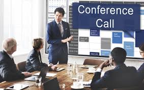 VoIP Conference Calling Voip Telephone Conference Call Stock Photo 301205813 Shutterstock Amazoncom Polycom Cx3000 Ip Phone For Microsoft Lync Join The Voip Vs Isdn Conferencing Telepresence24 Soundstation 5000 90day Sip Ebay Video Dos And Donts Calliotel Consulting 16iblk 16i Onex Deskphone Value Edition Voip Intertional Conference Calling By A Magic Moment Issuu 8500 Voip Phone With Bluetooth Functionality User Bil4500vnoz 4glte Wirelessn Vpn Broadband Router Lab Debugging Dipeercall Legs In Cme Free Apl Android Di Google Play