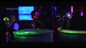 laser quest mont de marsan quest sheffield