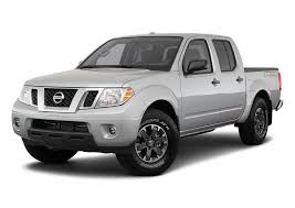 2018 Nissan Frontier® Inland Empire | Empire Nissan Nissan Frontier For Sale Nationwide Autotrader Early 01983 Models Had Single Wall Beds With Protruding Side 2019 If It Aint Broke Dont Fix The Drive 2016 Truck Models Discover The Origin Of Success Hardbody Martin 2018 In Tilton New Hampshire Titan Listing All Nissan Api Nz Auto Parts Industrial Usspec Confirmed With V6 Engine Aoevolution 1992 Overview Cargurus Wants To Take On Ranger Raptor A Meaner Navara Top 2008 2015 Reviews And Rating Motortrend