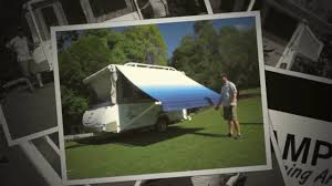 Ezi Camper Awning Arms - Slideshow | Kakadu Annexes - YouTube Ezy Camper Awning Arms Oztrail Rv Side Wall Awnings Ezi Slideshow Kakadu Annexes Youtube Foxwing Camping Used Quest Blenheim Caravan Awning Size 900cm Sold By Www Roll Out Porch For Sale Australia Wide Arb Roof Top Tent Rtt And 2000mm 6 Awenings Demo Shade Torawsd Extra Privacy Oztrail Gen 2 4x4 Sunseeker 25m