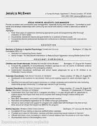 Insurance Case Management Resume Sales Sample For Rh Nickverstappen Com Manager Skills Nurse