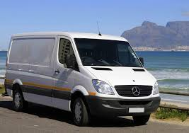 Bidvest Van & Truck Rental Western Cape - Go That Way Cape Town ... Maun Motors Self Drive East Midlands Truck Hire Van Commercialease Ford Commercial Vehicle Fancing Official Site Rental Allports Group Moving Locations Budget Udulla Hampton Storage Pantec 1 Ton Lorry Imovers 5th Wheel Fifth Hitch Visa Rentals Premier Competitors Revenue And Employees Owler Leslie Commercials Ltd Glasgow Scotland