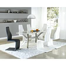 100 Designer High End Dining Chairs Upscale Room Furniture Luxury Glamorous Upscale