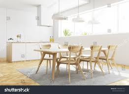 White Kitchen Dining Room Corner Woodenภาพประกอบสต็อก 1059453173 ... Joelixcom Mix Match Mycs Ding Chairs 42 Popular Small Ding Lighting Ideas Modern Tables Room Fniture Blu Dot In A Range Of Styles Ireland Dfs Designer Chairs Space Pin By Jenny Classical Tel 66817914549 On Luxury Sofading Farmhouse The Faux Martha 20 And Design Tips To And Successfully 32 More Stunning Scdinavian Rooms Cadell Premier 40 Best Decor
