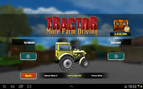 100 Truck And Tractor Pulling Games For Pc