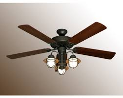 ceiling exquisite black wicker ceiling fans winsome white wicker