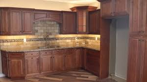 Kitchen Cabinets Online Cheap by Unfinished Kitchen Cabinets Online Kitchen Wingsberthouse Buy