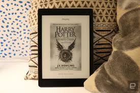 walmart teams up with kobo to sell ebooks and audiobooks big4all org