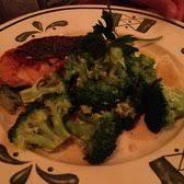 Olive Garden Italian Restaurant 416 s & 362 Reviews