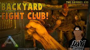 Ark Survival Evolved PS4 Official PVP EP 11 - Backyard Fight Club ... An Interview With Alex Megos About The Crossdisciplines Of Sport Strtbeefs Stories War Bar Rules Wmra And Wemc Backyard Tournament Kotas Fight Club Youtube Best Ideas Of Backyard Fight Club Youtube For Fights Help Chicken In My Backyard Chickens Private Traing Sessions Fitnessboxen Thaiboxen Lovely Fighting Architecturenice A Sitdown Strtbeefs Scarface Slickster Magazine Skeeter Blizzard Davis Vs Dom Daddezio Xfactor Mma Locals Gentrifiers East Bay Party Brokeass Stuarts The People Nycs Uerground Clubs Gta V Fight Club Real Rydaz Crew