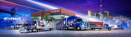 Toronto Trucking Company | Highlight Motor Group | LTL, Truckload ...