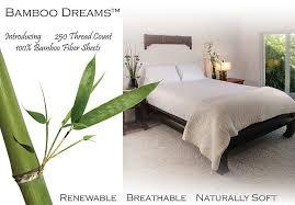 Homedecorator s blog Contemporary bedding sets elegant
