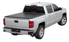Tonneau Cover-Lorado(TM) Access Cover 42289 | EBay Simplistic Honda Ridgeline Bed Cover 2017 Tonneau Reviews Best New Truck Covers By Access Pembroke Ontario Canada Trucks Ford F150 5 12 Ft Bed 1518 Plus Gallery Ct Electronics Attention To Detail Covertool Box Edition 61339 Ebay Rollup Free Shipping On Litider Rollup Vinyl Supply Access Original Alterations Amazoncom 32199 Lite Rider Automotive Lomax Hard Tri Fold Folding Limited Sharptruckcom Agri