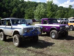 100 Stacey David Trucks The Off Road Reference Its A 4X4 Jeep Thing Getting People Off