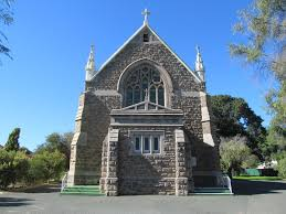 100 Church For Sale Australia St Mary Star Of The Sea Peppermint Grove Western
