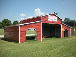 Steel Barns - Elite Outdoor Buildings, LLC Mini Barns Storage Sheds Charlotte Nc Bnyard Lean To Carport Build The Garage Journal Board Porch Quality Horse Pine Creek Structures Tack Room Amish Built Pa Nj Md Ny Jn Custom Valley Barn 30 X 31 9 Shop Metal Buildings At Leanto Overhangs Yard Great Country Garages Wikipedia Shed Row With To L Shape New England Style Post Beam Garden 3