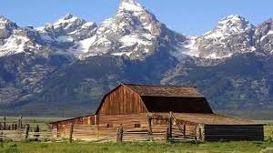 25 Beautiful Places In The United States You Need To Visit Today ... Filegeorge Bellows Haystacks And Barn 1909jpg Wikimedia Commons Looking At A Folk Object Pennsylvania Stars The Third Age Quilts On Barns Meaning Google Search Pinterest What Is Heritage Barn Does Mean History Of Memorial Day Meaning New England Barn Style Home Exterior Homes Cabins Barns Duvet Cover Dream Covers Queen Amazon Cheap Filepottery Briarwoodjpg Erlend Neumann Design Build Hudson Ny Inspired Exterior America Antique Apothecary Table For Sale Apothecary Chest Traditional Crafts Room And Home Office Rolled Into One