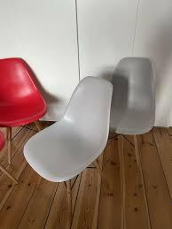 eames chair replica esszimmer stühle esstisch