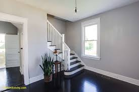Dark Wood Floors Grey Walls Contemporary Best Of Home Decoration Tips In 10