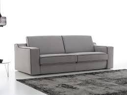 Mah Jong Modular Sofa by Recliner Sofas Archiproducts