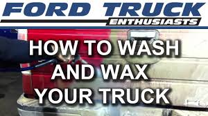 Ford F-150/F-250: How To Wash And Wax Your Truck - YouTube Southland Intertional Trucks Partners With Lci And Lethbridge How To Wash A Truck Youtube Detail Mn 19 Repair Car Wash Wikipedia Why Fleet Clean Best Truck Franchise Franchise Experiment River Daves Place Westmatic Cporation Vehicle System Manufacturer To Your Welshpool Zaremba Equipment Inc The Most Effective Is Here Wheel Washing System