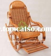 Outdoor Rocking Chairs Under 100 by Cheap Rocking Chairs Foter