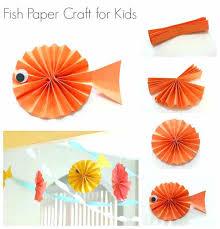 Paper Plate Craft Activities For Preschoolers Crafts Kids Allfreecraftscom Free Printable
