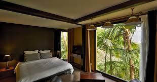 chambres d hotes coquines hébergements de charme et insolites île de la réunion tourisme