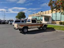 100 Custom Truck Anchorage Saw This Loooooong Boye In The Other Day Anyone Know What