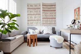 100 Interior Design Tips For Small Spaces 5 Savvy For Decorating A Space On A Budget Verily