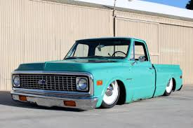 Medium Green 71 Chevy C10 | 1967 - 1972 Chevy Trucks | Pinterest ... Ol Blue 71 Chevy Bring Home And Aessing The Damage Diy 1971 C10 Pickup A Photo On Flickriver Very Loud Sound Rough Idle Big Block 454 Blackwidow Converting 14 Bolt To Disk Brakes Truck Wiring Diagram Wire Center Chevygmc Pinterest 4x4 196771 Chevy Truck Inside Mirror Bracket 2524 Pclick Chevy 2x4 Blk1 1970s Misc Trucks 2x 4x Curbside Classic Still Playing It Cool Cheyenne Burnout Youtube Looking Back Gmc Duncans Speed Custom