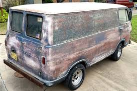 Psychedelic Patina: 1964 Chevrolet G10 Van 1964 Chevy C20 Matt Finlay Lmc Truck Life Blue 64 Panel Autostar Usa Blog Dodge A100 Ford Econoline And Corvair Vantruck Pics Post 196466 Racepak Black Dash Classic 1966 C10 Duramax Diesel Power Magazine Psychedelic Patina Chevrolet G10 Van Shanked 6466 Truck Pinterest Trucks Revell 125 Fleetside The Sprue Lagoon Quaid540 Specs Photos Modification Info Installing A Patch With Adhesive Hot Rod Network Gmc Suburban For Sale Listing Id Cc1055758 Classiccars