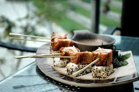 modern japanese cuisine dude for food geisha modern japanese cuisine where fusion works