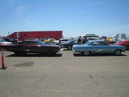 G M Pumpkin Patch Livermore Ca by Wayward Garage 2007 Muscle Cars Rods Crazy Livermore